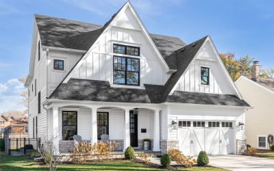 Create The Home Of Your Dreams With This Handy Home Improvement Advice